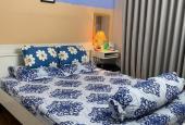 Căn hộ chung cư Riverside 90 1PN, full nội thất, giá thuê: Chỉ 9 tr/th (bao phí quản lý) 0936240549