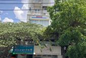 Bán nhà mặt tiền kinh doanh, 5 tầng 109 m2 Cư Xá Bắc Hải, phường 15, quận 10