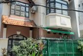 Tôi - chính chủ bán biệt thự mini 1T 2L 2MT Quang Trung, 6,4x14m