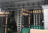 Cho thuê nhà cấp 4 liên tổ 8 - 7 - 6 Trần Nam Phú (Lộ Ngân Hàng) An Khánh, Ninh Kiều, 070 787 9996