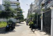 Cần tiền bán nhanh lô đất Huỳnh Tấn Phát, giá 36triệu/m2, đường ô tô 8m. LH 0938792304