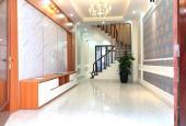 Rẻ và đẹp nhất phố Trần Khát Chân, Hai Bà Trưng, 80m2 x 5 tầng, ô tô đỗ cửa, chỉ 5.5 tỷ TL