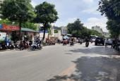 Bán nhà phố Chùa Quỳnh, Quỳnh Mai, Hai Bà Trưng 40m2 x 5 tầng mới giá chỉ 7,8 tỷ, DK siêu tốt