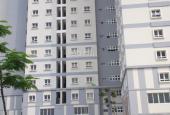 Bán CH tầng 6 Him Lam Thạch Bàn 2, có sổ đỏ, tặng nội thất, giá hơn tỷ