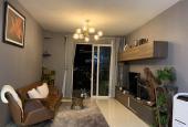 Bán căn hộ 2P, 90m2 sử dụng, giá siêu rẻ tại Vista Verde chỉ 4,77 tỷ full nội thất, đã có sổ