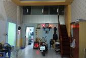 Hẻm 4m, Đinh Tiên Hoàng, phường 3, Bình Thạnh, 80m2 (5m*16m), giá chỉ 6,55 tỷ
