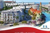 Cơ hội đầu tư Grand World Phú Quốc chỉ từ 4 tỷ - LH: 0886064229