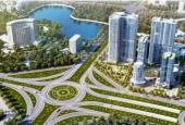 Cần bán gấp căn hộ cao cấp Vinhomes Greenbay tại Mễ Trì, Nam Từ Liêm