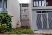 Bán đất MT đường Hoàng Hữu Nam, Q9 gần trường Nguyễn Minh Quang, giá TT 1 tỷ 200tr/80m2 SHR