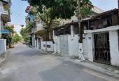 Rẻ gần phố ở ngay Ngô Gia Tự, Long Biên, 50m2, 2.3 tỷ