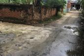 Bán 220m2 đất thổ cư tại Minh Trí, Sóc Sơn, đường ô tô, gần chợ