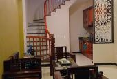Bán nhà 3T, Quang Trung, Hà Đông, giá chỉ 1.7 tỷ. LH 0979788218