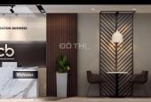 Cho thuê văn phòng TG tầng 11 Việt Á, số 09 Duy Tân, Cầu Giấy 18m2 - 25m2 - 30m2 - 50m2 - 100m2