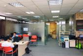 Cho thuê MBKD, sàn văn phòng tại Tây Sơn, Thái Hà, đẹp, hiện đại, giá rẻ
