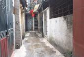 Bán nhà riêng ngõ 475 đường Nguyễn Trãi, Phường Thanh Xuân Nam, Thanh Xuân, diện tích 43m2 x 1 tầng