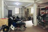 Mặt ngõ Cổ Nhuế 49tr/m2 sẵn nhà 6 tầng - Doanh thu 30tr/tháng khi tự kinh doanh - Luôn kín phòng