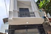 Nhà ngay chợ Bình Thành - ô tô vào nhà - 3 Tầng BTCT - Nhà đẹp ở ngay.