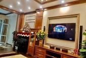 Bán nhà riêng tại phố Hoàng Cầu, Phường Ô Chợ Dừa, Đống Đa, Hà Nội diện tích 96m2, giá 17.5 tỷ