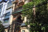Nhà 3 lầu đường Núi Thành, P. 13, Q. Tân Bình, dễ mua dễ ở