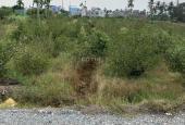 Cần bán gấp lô đất mặt tiền sông tại Thạnh Xuân 25, Phường Thạnh Xuân, Quận 12