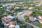 Đón sóng đầu tư đất nền trung tâm hành chính mới Diên Khánh - LH 0906.094.196
