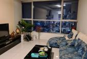 Chính chủ bán căn hộ KeangNam DT 158,39m2, căn góc 2 ban công Phạm Hùng Hà Nội