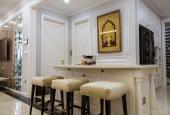 Cho thuê CHCC Mandarin Garden - Hoàng Minh Giám, 172m2 - 3PN, đủ đồ cao cấp, view đẹp nhất tòa