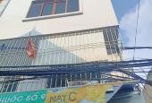Bán nhà mặt phố Phan Đình Giót, Lô góc DT 60m2, 5 tầng, tiền 5m, kinh doanh đỉnh, hơn 6 tỷ