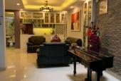 Tân Bình - bán khách sạn 42 tỷ mặt tiền đường Trần Quốc Hoàng sát sân bay Tân Sơn Nhất, Phường 4