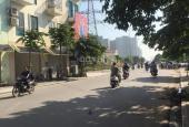 Bán nhà 82m2 mặt đường Xuân Đỉnh giá 6.8 tỷ
