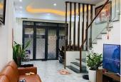 Cực hiếm! Bán nhà phố Tân Mai, đẹp ở ngay, 45m2 * 5T, giá 2.9 tỷ