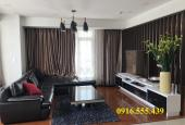 Chuyên bán căn hộ Riverside Residence Phú Mỹ Hưng Quận 7. LH: 0916.555.439
