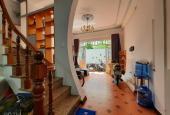 Chính chủ cần tiền bán gấp nhà hẻm Phan Văn Trị, P11, Q. Bình Thạnh 45.2m2 MT 4.2m, 1T3L giá 5.8 tỷ