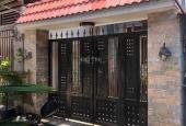 Bán gấp nhà hẻm 793 đường Trần Xuân Soạn - Phường Tân Hưng - Quận 7 - TP Hồ Chí Minh