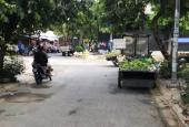 Bán gấp nhà đường chợ Phường Phú Thuận, Quận 7