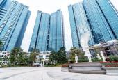 Căn hộ cao cấp Sunshine City Ciputra quà tặng 450 triệu + CK 10%. Mua trực tiếp chủ đầu tư