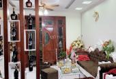 Cần bán gấp nhà Vũ Tông Phan, Thanh Xuân, 40m2, 4T, giá 2,9 tỷ. LH 0394829038