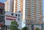 Cập nhật quỹ căn - bảng giá - chính sách của CĐT Lộc Ninh mới nhất - hotline PKD 0388.405.089