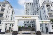 Suất ngoại giao căn hộ 112.5m2 tại Sài Đồng, rẻ hơn thị trường tới 400tr, hỗ trợ vay LS 0%