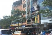 Diện tích 460m2 mặt phố Kim Mã, Ba Đình, GPXD khách sạn 80 phòng. LH 0984056396