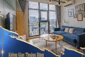 Căn, tầng đẹp, giá tốt tòa HPC Landmark 105 - Hải Phát, LH 0914 664 189