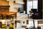 Chính chủ ký gửi nhiều căn hộ The Sun Avenue nhà thật - hình thật - giá niêm yết