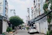 Bán nhà HXT Quang Trung, Gò Vấp, 55m2, lô góc 2 mặt tiền, chỉ 3.6 tỷ