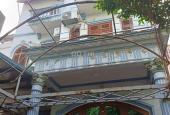 Siêu phẩm nhà đất Cổ Nhuế, gần đường ô tô, 135m2 giá chỉ 4.8 tỷ, LH: 0974916958