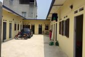 Bán nhà riêng tại đường 131, xã Mai Đình, Sóc Sơn, Hà Nội diện tích 154m2 giá 12 triệu/m2