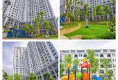 Chỉ từ 1,98 tỷ sở hữu căn hộ cao cấp KĐT Việt Hưng, Hỗ trợ vay 70%