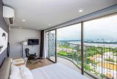 Bán căn hộ Waterina Suites, Quận 2, Hồ Chí Minh