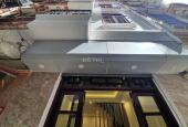 Nhà Khương Đình - Thanh Xuân - Chỉ nhỉnh 3 tỷ có nhà mới 4 tầng/33m2 - Ảnh nét 100%