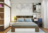 Bán căn hộ chung cư tại Sunshine Garden, Hai Bà Trưng, Hà Nội diện tích 50m2 giá 1.750 tỷ