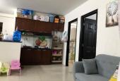 Cần bán gấp căn hộ chung cư Tân Mai, view đẹp lung linh, giá chỉ 1,6 tỷ - LH: 0933151296(Thành)